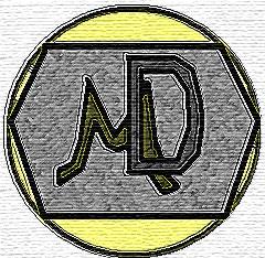 http://meome.narod.ru/MD_eng_emb.jpg