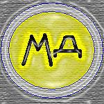 http://meome.narod.ru/md_rus_emb.jpg